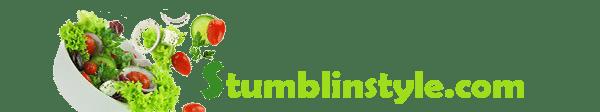 อาหารคลีน อาหารคลีนแบบไทยๆ STUMBLINSTYLE.COM